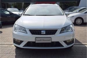Auto Aziendali - Seat Leon - offerta numero 1006168 a 20.900 € foto 2