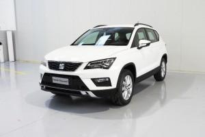 Auto Nuove - Seat Ateca - offerta numero 1052014 a 24.990 € foto 1