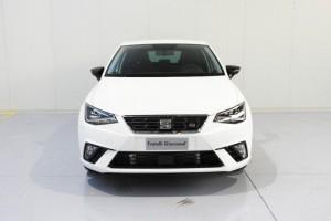 Auto Nuove - Seat Ibiza - offerta numero 1052015 a 17.990 € foto 2