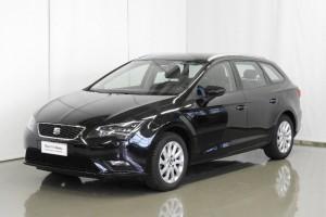 Auto Usate - Seat Leon - offerta numero 1069346 a 10.990 € foto 1