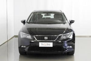 Auto Usate - Seat Leon - offerta numero 1069346 a 10.990 € foto 2