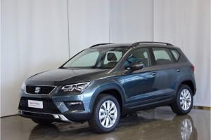 Auto Km 0 - Seat Ateca - offerta numero 1080996 a 25.990 € foto 1