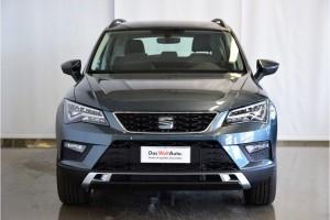 Auto Km 0 - Seat Ateca - offerta numero 1080996 a 26.850 € foto 2
