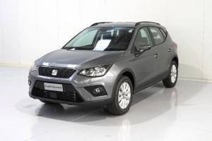 Auto Km 0 - Seat Arona - offerta numero 1086565 a 18.490 € foto 1