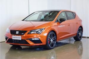 Auto Km 0 - Seat Leon - offerta numero 1087069 a 31.990 € foto 1