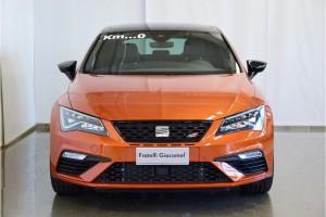 Auto Km 0 - Seat Leon - offerta numero 1087069 a 31.990 € foto 2
