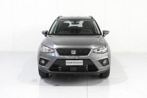 Auto Nuove - Seat Arona - offerta numero 1087913 a 19.090 € foto 2