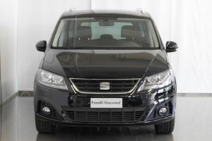 Auto Km 0 - Seat Alhambra - offerta numero 1087922 a 30.990 € foto 2