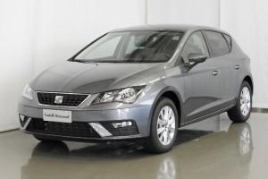 Auto Km 0 - Seat Leon - offerta numero 1088837 a 19.490 € foto 1