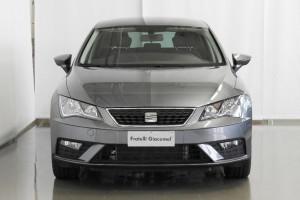 Auto Km 0 - Seat Leon - offerta numero 1088837 a 19.490 € foto 2