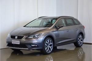 Auto Km 0 - Seat Leon - offerta numero 1089265 a 21.890 € foto 1