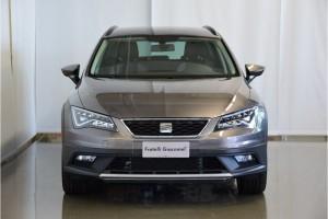 Auto Km 0 - Seat Leon - offerta numero 1089265 a 21.890 € foto 2