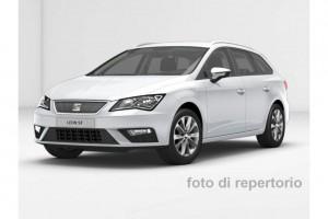 Auto Aziendali - Seat Leon - offerta numero 1104631 a 21.390 € foto 1