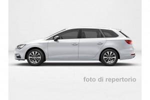 Auto Aziendali - Seat Leon - offerta numero 1104631 a 18.900 € foto 2