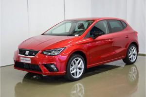 Auto Km 0 - Seat Ibiza - offerta numero 1106322 a 17.690 € foto 1