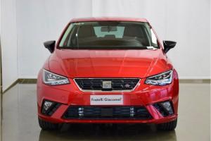 Auto Km 0 - Seat Ibiza - offerta numero 1106322 a 17.690 € foto 2