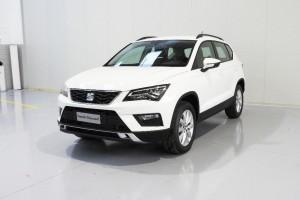 Auto Nuove - Seat Ateca - offerta numero 1106568 a 23.190 € foto 1