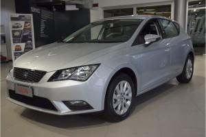 Auto Usate - Seat Leon - offerta numero 1110538 a 16.990 € foto 1