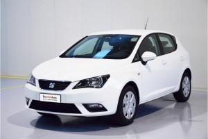 Auto Aziendali - Seat Ibiza - offerta numero 1110575 a 11.300 € foto 1
