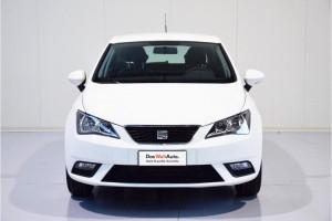Auto Aziendali - Seat Ibiza - offerta numero 1110575 a 11.300 € foto 2
