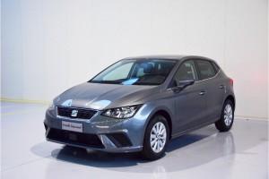 Auto Km 0 - Seat Ibiza - offerta numero 1111102 a 15.790 € foto 2