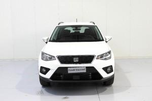 Auto Km 0 - Seat Arona - offerta numero 1111108 a 17.190 € foto 2