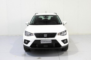 Auto Km 0 - Seat Arona - offerta numero 1111109 a 17.190 € foto 2