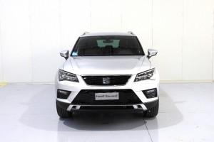 Auto Km 0 - Seat Ateca - offerta numero 1111521 a 34.990 € foto 2