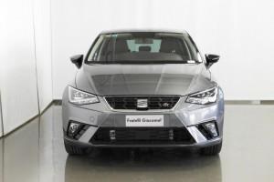 Auto Km 0 - Seat Ibiza - offerta numero 1114305 a 15.090 € foto 2