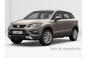 Auto Km 0 - Seat Ateca - offerta numero 1115076 a 24.490 € foto 1