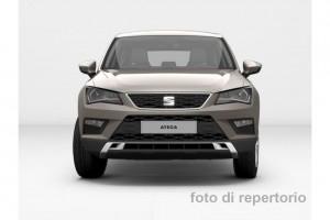 Auto Km 0 - Seat Ateca - offerta numero 1115076 a 24.490 € foto 2