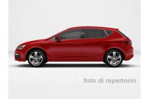 Auto Km 0 - Seat Leon - offerta numero 1115078 a 24.990 € foto 2