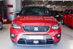 Auto Nuove - Seat Arona - offerta numero 1116815 a 21.490 € foto 2