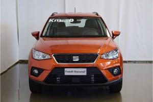 Auto Km 0 - Seat Arona - offerta numero 1118506 a 18.890 € foto 2