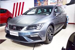 Auto Km 0 - Seat Leon - offerta numero 1139093 a 22.990 € foto 1
