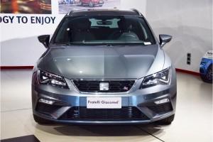 Auto Km 0 - Seat Leon - offerta numero 1139093 a 22.990 € foto 2