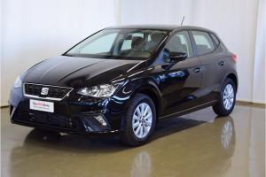 Auto Km 0 - Seat Ibiza - offerta numero 1139308 a 14.990 € foto 1
