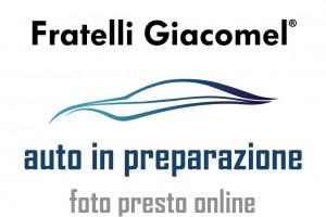Auto Usate - Seat Altea - offerta numero 1142549 a 8.700 € foto 1