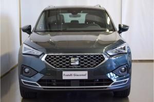 Auto Aziendali - Seat Tarraco - offerta numero 1157926 a 46.390 € foto 2