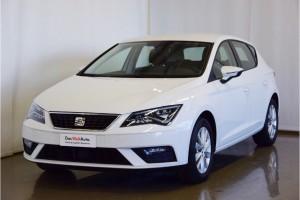 Auto Usate - Seat Leon - offerta numero 1161209 a 14.200 € foto 1