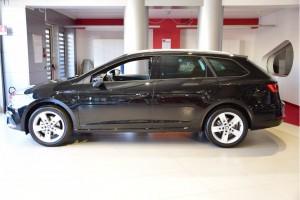 Auto Nuove - Seat Leon - offerta numero 1161536 a 22.490 € foto 2