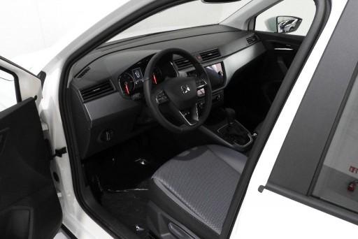 Auto Seat Arona 1.0 EcoTSI 115 CV DSG Style nuova in vendita presso Fratelli Giacomel a 19.500€ - foto numero 4