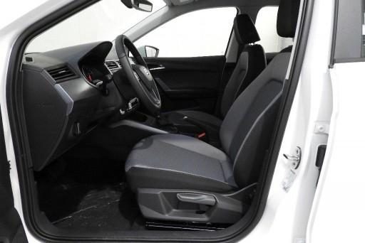 Auto Seat Arona 1.0 EcoTSI 115 CV DSG Style nuova in vendita presso Fratelli Giacomel a 19.500€ - foto numero 5